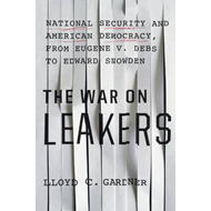 War on Leakers (BOK)