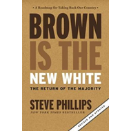 Brown Is The New White (BOK)