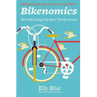 Bikenomics (2nd Edition) (BOK)