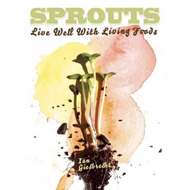 Sprouts (BOK)