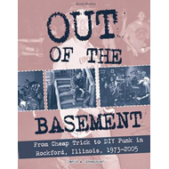 Out Of The Basement (BOK)