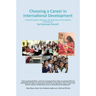 Choosing a Career in International Development (BOK)