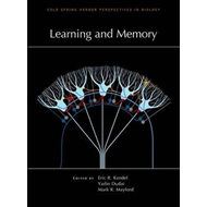 Learning and Memory (BOK)