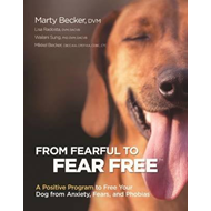 From Fearful to Fear Free (BOK)