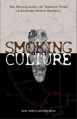 Smoking and Culture (BOK)