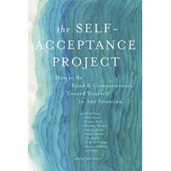 Self-Acceptance Project (BOK)