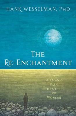 Re-Enchantment (BOK)