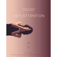 Art of Attention (BOK)