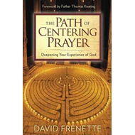 Path of Centering Prayer (BOK)