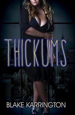 Thickums (BOK)