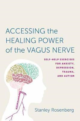 Accessing the Healing Power of the Vagus Nerve (BOK)