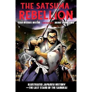 Satsuma Rebellion (BOK)