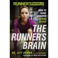 Runner's World (BOK)