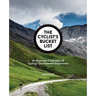 Cyclist's Bucket List (BOK)