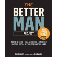 Better Man Project (BOK)