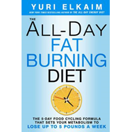 All-Day Fat-Burning Diet (BOK)