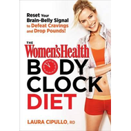 Women's Health Body Clock Diet (BOK)