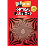 Go!Games Optical Illusions (BOK)