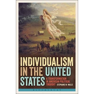 Individualism in the United States (BOK)