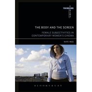 Body and the Screen (BOK)