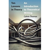 Ten Lessons in Theory (BOK)