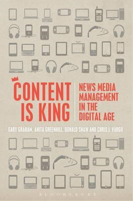 Content is King (BOK)