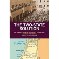 Two-State Solution (BOK)