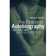 The Fiction of Autobiography: Reading and Writing Identity (BOK)
