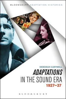 Adaptations in the Sound Era (BOK)