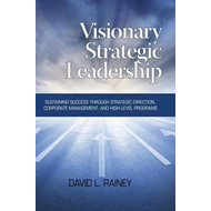 Visionary Strategic Leadership (BOK)