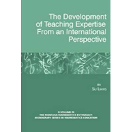 Development of Teaching Expertise from an International Pers (BOK)