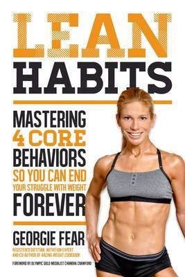 Lean Habits for Lifelong Weight Loss (BOK)