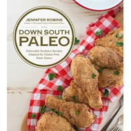 Down South Paleo (BOK)