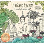 Thailand Escape (BOK)