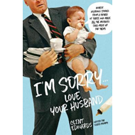 I'M Sorry -Your Husband (BOK)