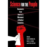 Science for the People (BOK)