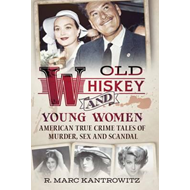 Old Whiskey and Young Women (BOK)