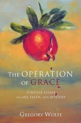 Operation of Grace (BOK)