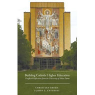 Building Catholic Higher Education (BOK)
