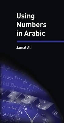 Using Numbers in Arabic (BOK)
