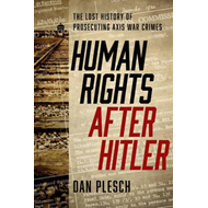 Human Rights after Hitler (BOK)