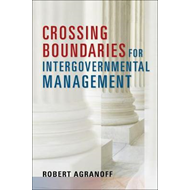 Crossing Boundaries for Intergovernmental Management (BOK)