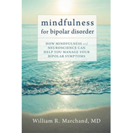 Mindfulness for Bipolar Disorder (BOK)