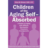 Children of the Aging Self-Absorbed (BOK)