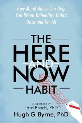 Here-and-Now Habit (BOK)