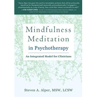 Essential Guide to Mindfulness Meditation in Psychotherapy (BOK)