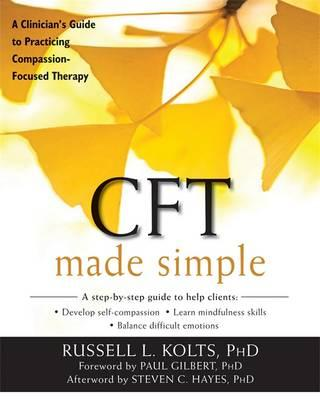 CFT Made Simple (BOK)