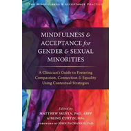 Mindfulness and Acceptance for Gender and Sexual Minorities (BOK)