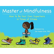 Master of Mindfulness (BOK)