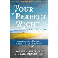 Your Perfect Right, 10th Edition (BOK)
